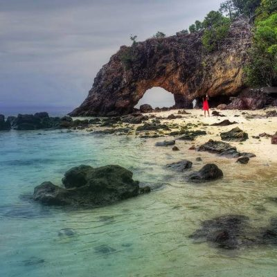 Phuket Snorkeling Koh Khai islands half day tour