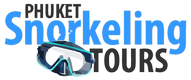 Phuket Snorkeling Tours