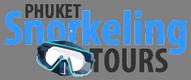 Phuket Snorkeling Tours
