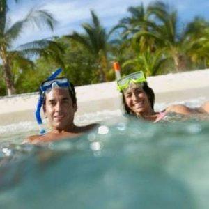 Racha Yai Snorkeling Tour - Phuket Snorkeling