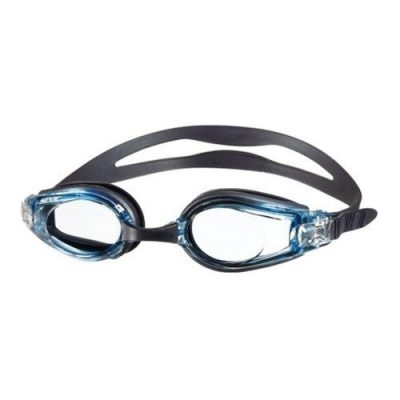 Seac-Sub Jump goggles - Blue - B9913B