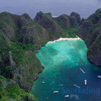 Sunrise-Phi-Phi-Trip-from-Phuket-
